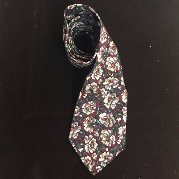 Christian Dior Other - CHRISTIAN DIOR MONSIEUR TIE
